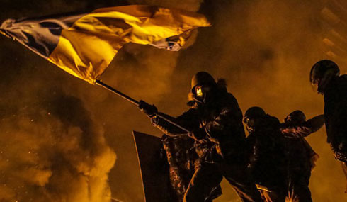 Фото: RIA Novosti/Andrey Stenin