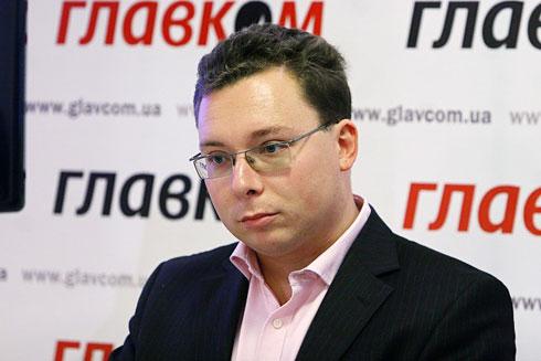 oleg-bondarenko