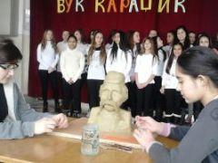 vk-makedonija-28112014