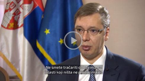 vucic-cnn-video