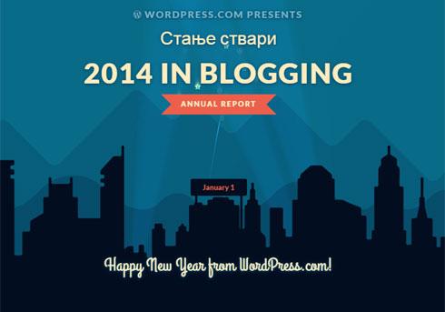 2014-wordpress