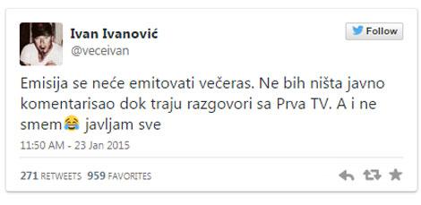 ii-tvit