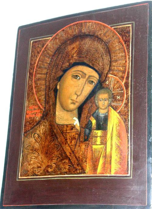 kazanska-ikona
