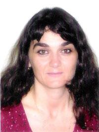 Сузана Ђуровић