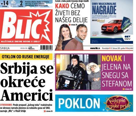 A033-1-Blic-09-02-2015-1