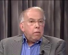 Ендру Левин