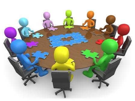 seminar-circle-graphic