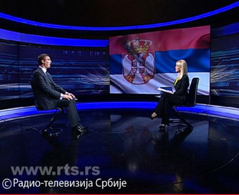 av-upitnik-3-2015