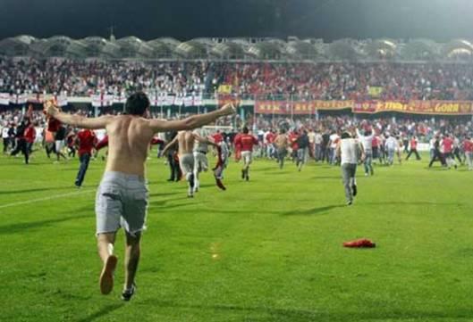 Fudbalcg-rus