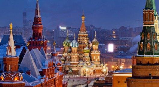 kremlj-550