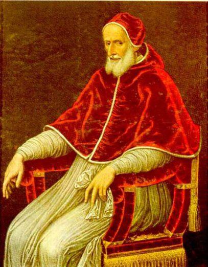 Гргур VIII