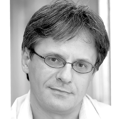 Раде Станић (1966-2015)