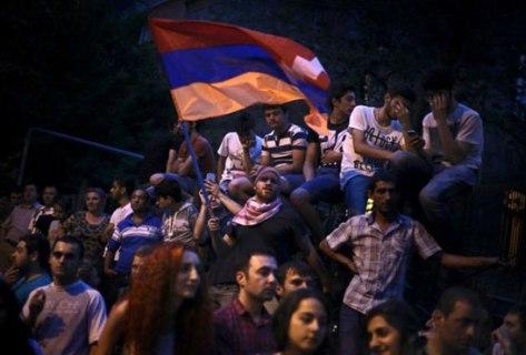 jermenijaprotest04