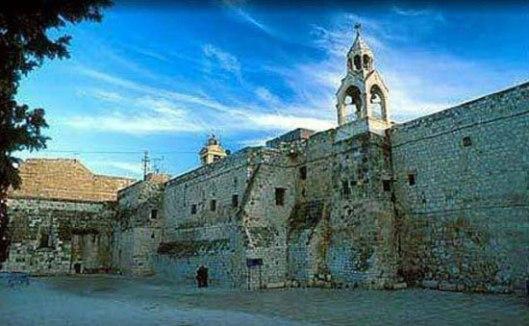Витлејемска црква