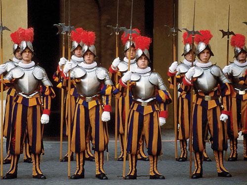 garda-vatikan