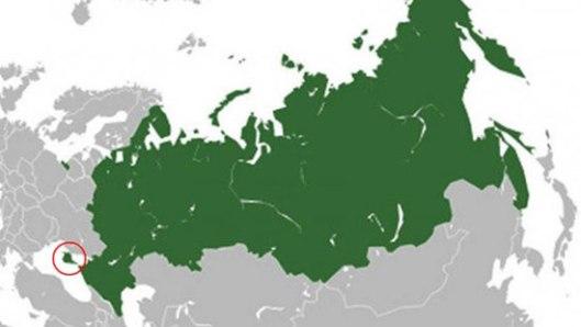 rusija-krimi