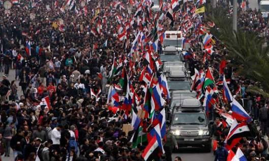 sirijska-podrska-rusiji