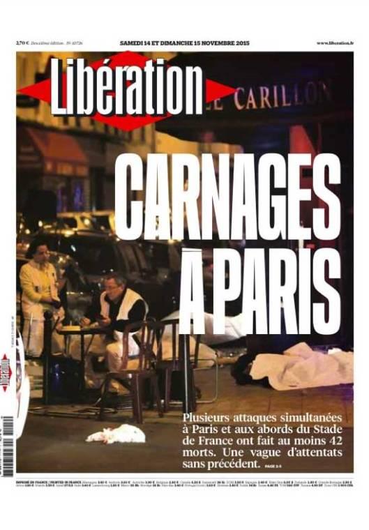 paris-napad-4