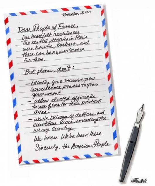 pismo-parizu