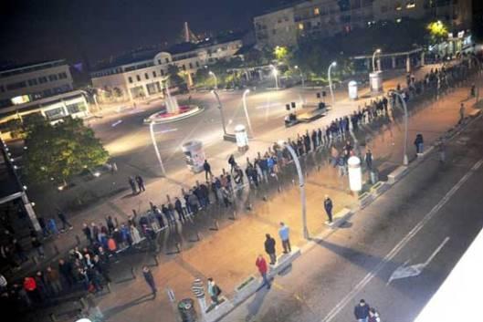 protest-novembar-01