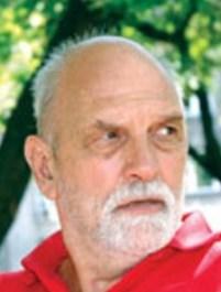Ljubodrag-Duci-Simonovic