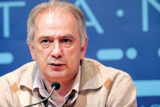 Марко Јакшић