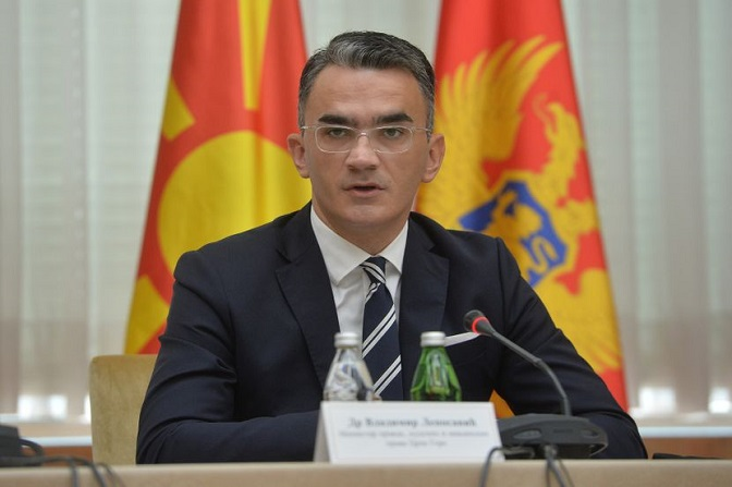 Наташа Јовановић: Ко све сноси одговорност за поништавање литијског референдума у Црној Гори