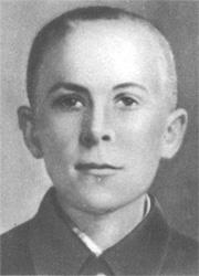 10 октября 1929 г. родился Марат Казей