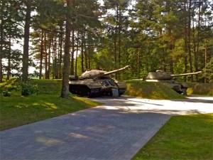 Агрокомбинат «Дзержинский» достроил вторую очередь центра экотуризма «Станьково»