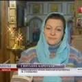 Восемь лет назад канонизировали матушку Валентину Минскую