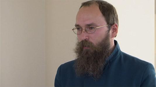 Архитектор Олег Маслиев
