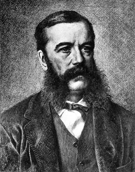 10 июля 1896 г. скончался в Кракове граф Эмерик-Захарьяш-Николай-Северин Гуттен-Чапский