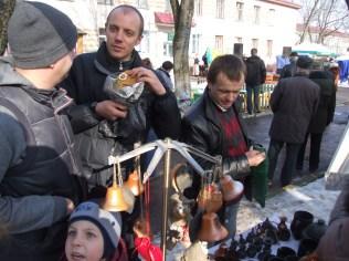 Празднование масленницы в Станьково 22.02.2015 (20)