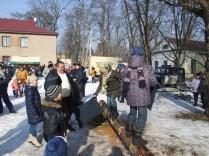 Празднование масленницы в Станьково 22.02.2015 (35)