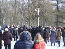 Празднование масленницы в Станьково 22.02.2015 (50)