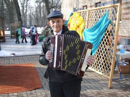 Празднование масленницы в Станьково 22.02.2015 (62)