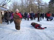 Празднование масленницы в Станьково 22.02.2015 (64)