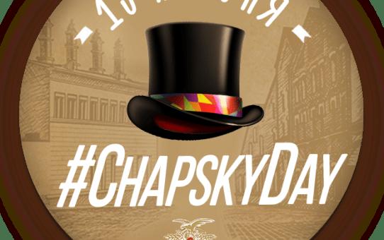 В Минске отпразднуют день рождения легендарного градоначальника Чапского