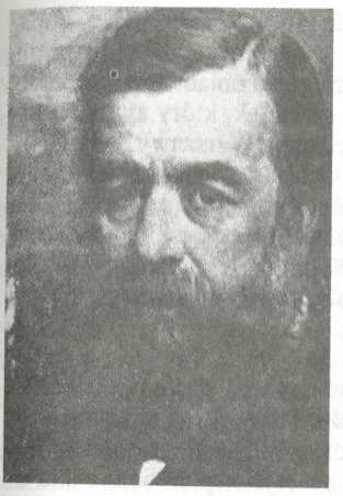 Эмерик Гуттен-Чапский