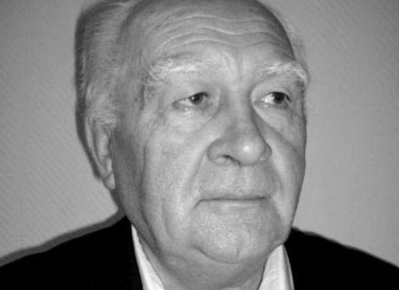 Валаханович Анатолий Иосифович