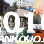 2016 STANKOVO.BY