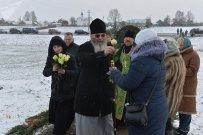 Епископ Молодечненский и Столбцовский Павел