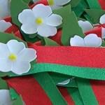 День Победы в Станьково