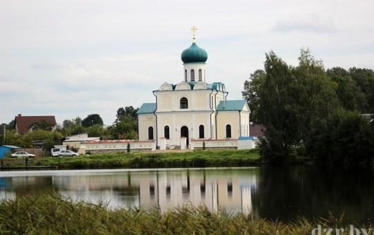 Расписание богослужений на июль 2020 г. Храм святителя Николая Чудотворца в Станьково