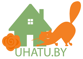 UHATU.BY