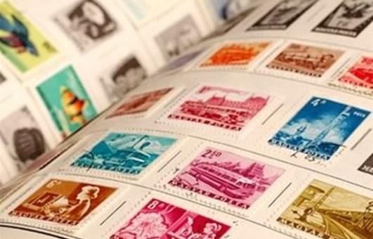Куплю художественные марки