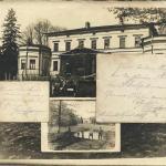 Stańkaŭ,_Čapski._Станькаў,_Чапскі_(1918)-40-kolag