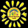игровую программу к Международному Дню семьи