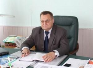 Лобач Юрий Александрович