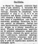 Kraj 1904 nr 4